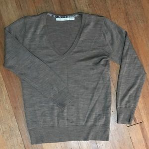 Super Soft Old Navy Sweater